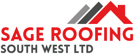 Sage Roofing South West