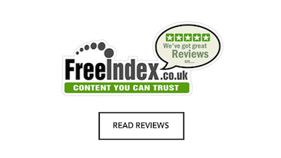 Sage Roofing South West | About us | FreeIndex Review Image