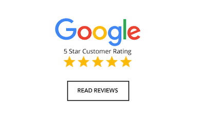 Sage Roofing South West | About us | Google Review Image