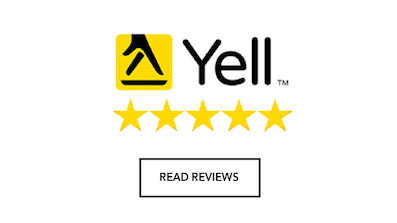 Sage Roofing South West | About Us | Yell Review Image