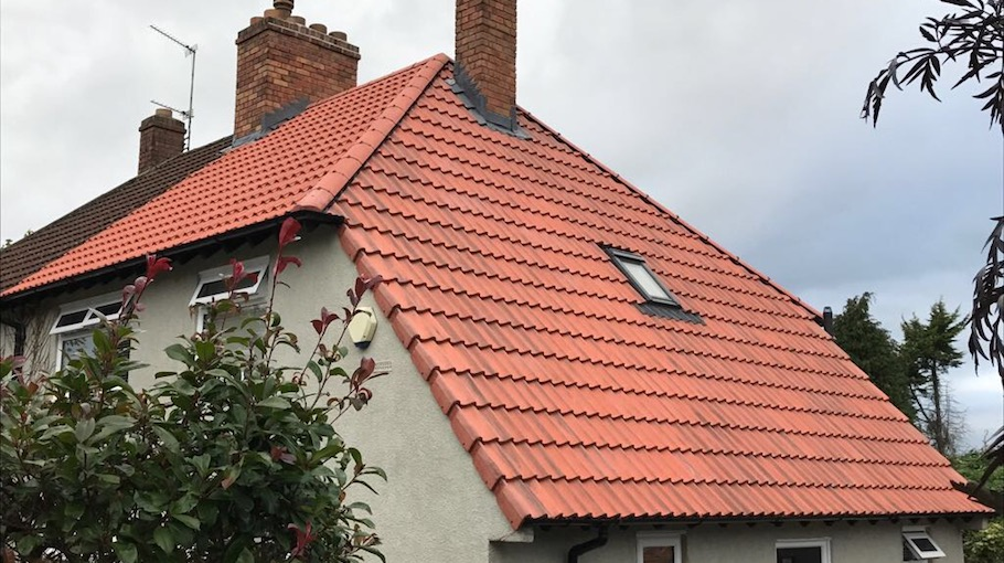 Sage Roofing South West | About Us | Our People | Kate Sage Image